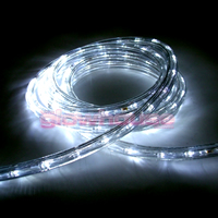 Solar rope light mozeypictures Images