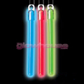 6 Inch Slim Glow Sticks