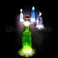 LED Bottlelight Cork
