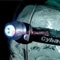 Cyba Lite Sprint Head Torch