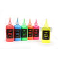 Neon Fabric Paint 180ml