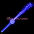 Fibre Optic Ball Shape Wand