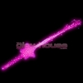 Fibre Optic Star Wand