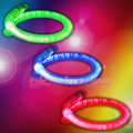 Fibre Optic Flexi Bracelet