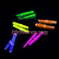 Glow Hair Pin 2 Per Pack
