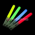 New 3 in 1 Glow Sticks