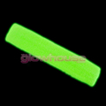 UV Neon Head Sweat Band