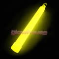 High Intensity Glow Sticks