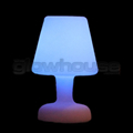 Colour Changing LED Lamp Mood Light