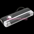 2 in 1 UV Blacklight Torch