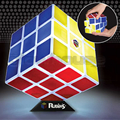 Rubiks Cube Light