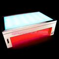 Illuminated Coffee Table