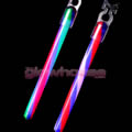 6 Inch Twister Glow Sticks