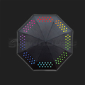 Colour Changing Umbrella